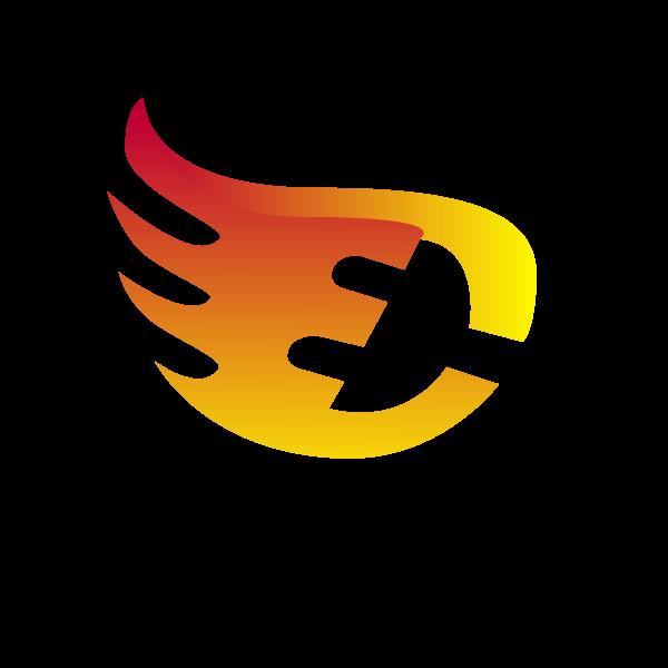 websiro Logo Elektrotechnik
