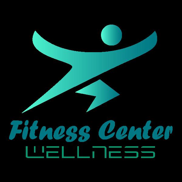 websiro Logo Fitness Center