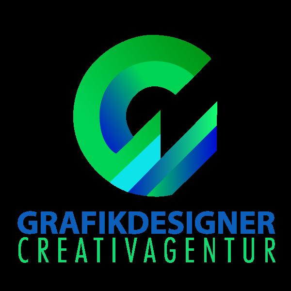Logo Grafikdesigner