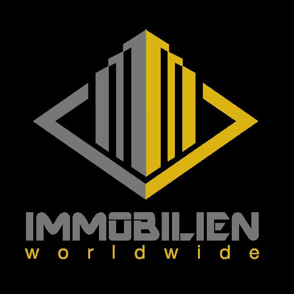 websiro Logo Immobilien