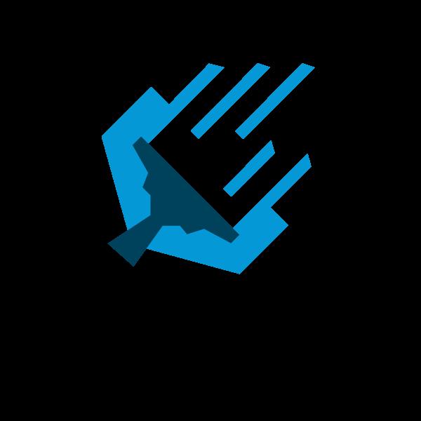Websiro Logo Malermeister