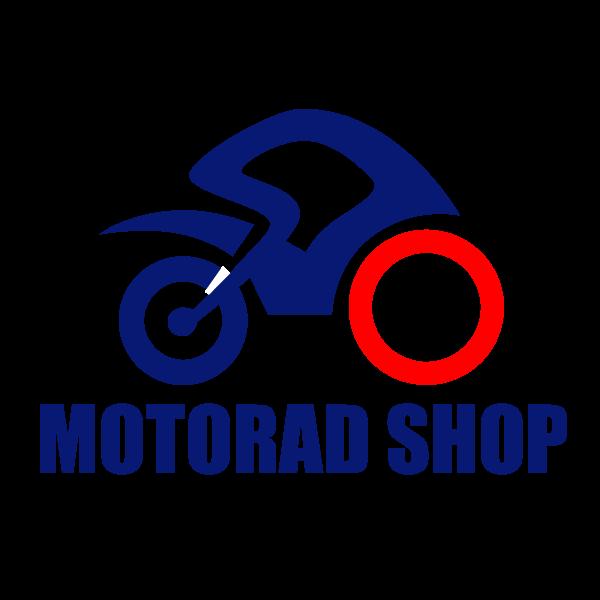 Logo Motorradshop