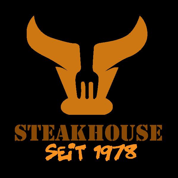 Websiro Logo Steakhouse