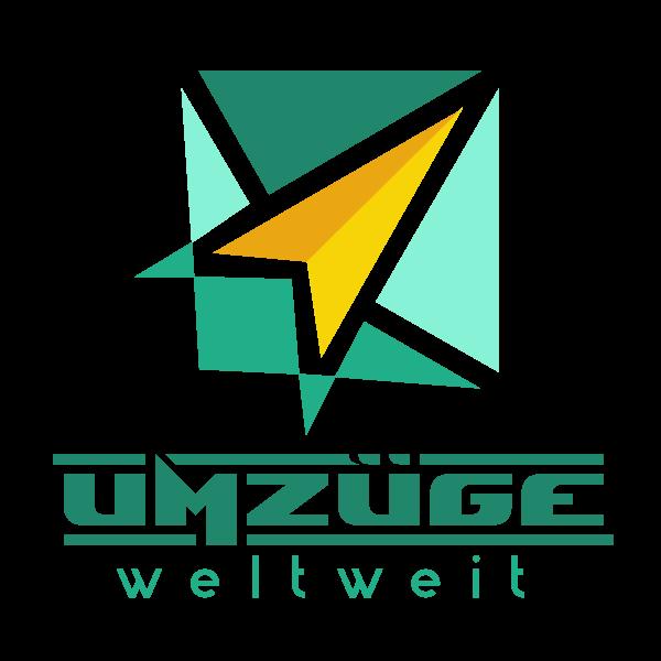 Websiro Logo Umzuege
